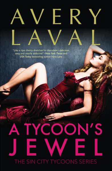 JEWEL-NEW-EBOOK-COVER-9.22.19 SMALL