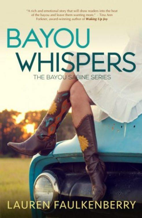 BAYOU-WHISPERS-NEW ebook cover