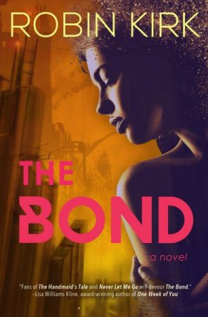 COVER-the BOND-EBOOK