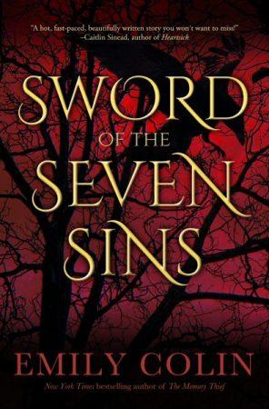 seven sins cover-alt red