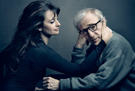 all rights to Vanity fair and photographer annie leibovitz