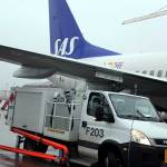 avinor-sas-tanking-flyplass