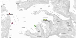 hummer kart