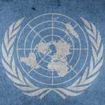united-nations-flagg-1200-675
