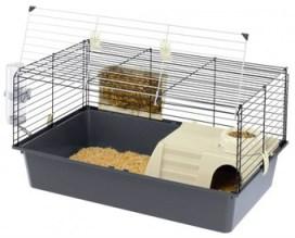 conejo-jaula