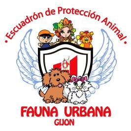 escudoweb-fauna