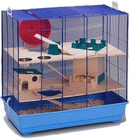 jaula-roedor