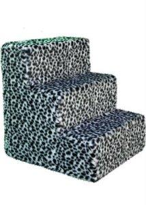 Animal Domestique Flys Shaggy Dalmatien pour Animal Domestique étapes