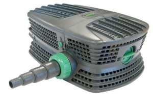 Blagdon 10000 Force Hybrid Pump