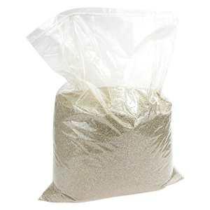 La Vermiculite 6L/1–2mm pour plantes et que Substrat