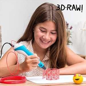 Penna Magica 3D RAW (1000024633)