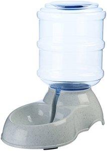 AmazonBasics – Distributeur d'eau, Petit modèle