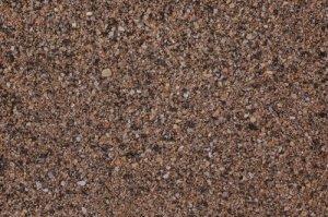 Komodo Sac de sable Caco 4 kg