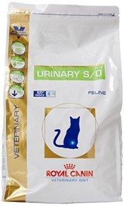 Royal Canin Urinary S O Feline 3.5 kg