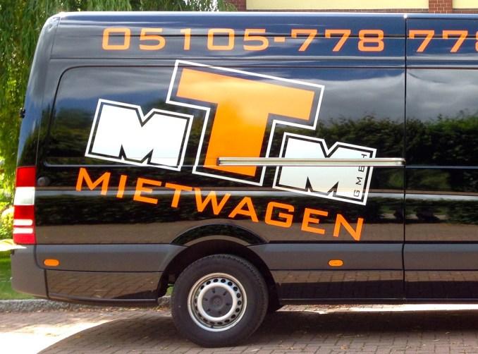 mietwagen