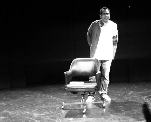 Al Amanecer - Fausto Ponce