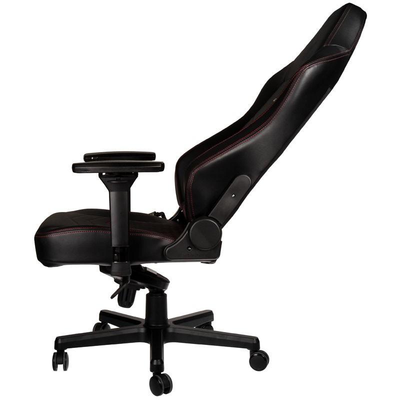 kit de protection universel pour fauteuil gamer en tissu noir