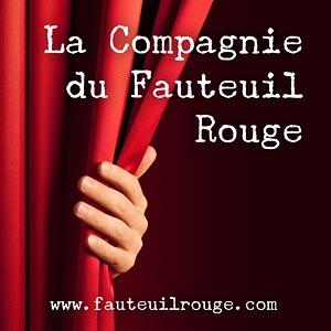 http www fauteuilrouge com