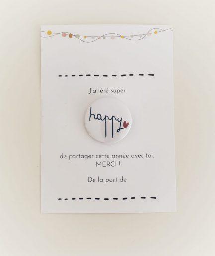 badge-carte-cadeau-maitresse-nounou-atsem-fin-annee-ecole-faut-rever-for-ever