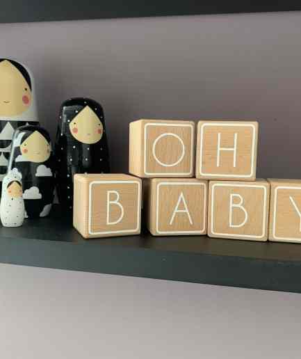 detail-ohbaby-cubes-decoration-chambre-bebe-faut-rever