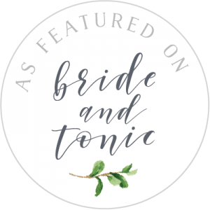 Bride-Tonic-As-Featured-Badge-WITH-KEYLINE-300x300
