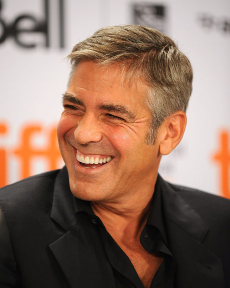 https://i1.wp.com/www.favcelebrity.com/wp-content/uploads/2011/11/George-Clooney_11.jpg