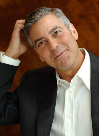 https://i1.wp.com/www.favcelebrity.com/wp-content/uploads/2011/11/George-Clooney_4.jpg