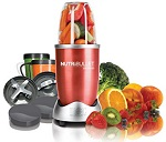 best smoothie maker india 2