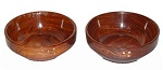 top wooden soup bowl sets 2