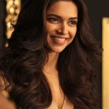 Hairstyles For Indian Womens