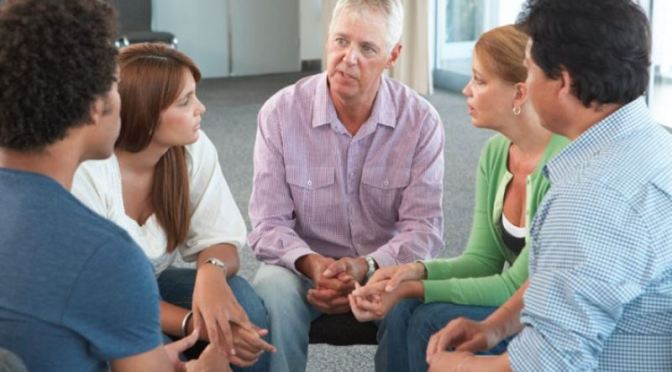 Why Do We Need Family Counseling?