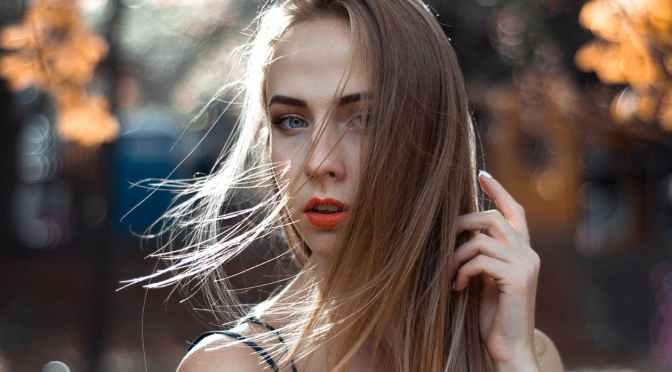 How to change hair regimen and make it healthier