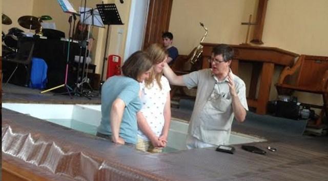 15baptismaugust_750x415