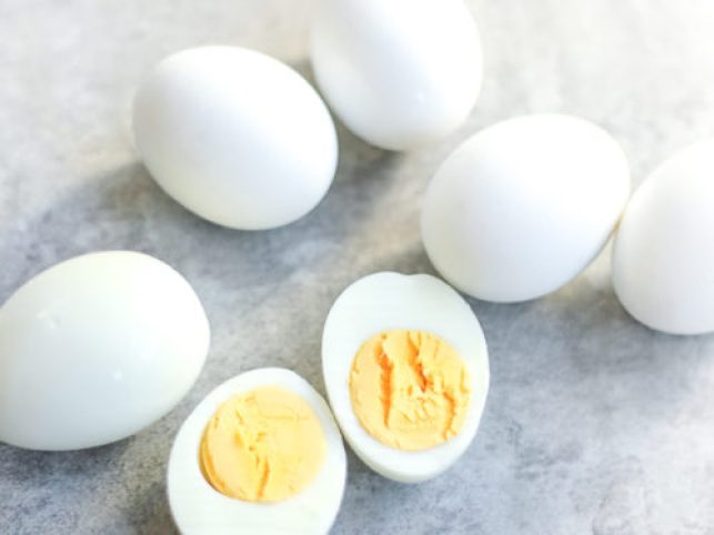 Image result for eggs peel image