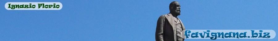 Statua Florio
