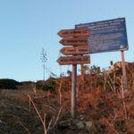 Sentieri Marettimo Trekking