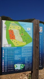 Castello Punta Troia
