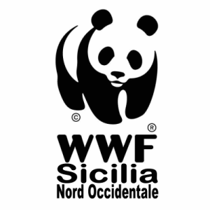 WWF Sicilia Nord Occidentale