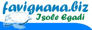 Favignana Marettimo e Levanzo, le Isole Egadi