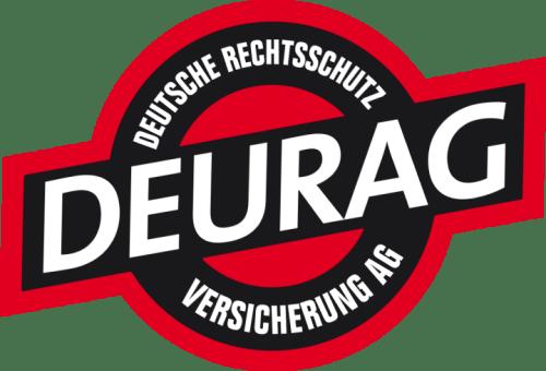 DEURAG_Logo_Hintergrund transparent_500x340