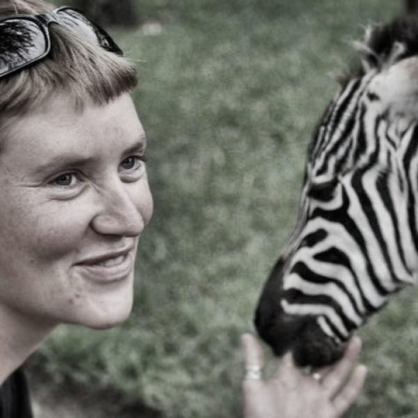 Roisin_zebra