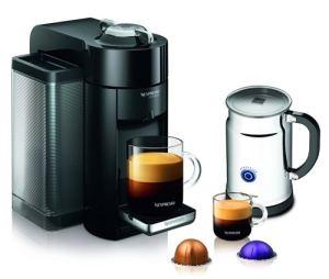 %name Nespresso Evoluo Deluxe Coffee Amp Espresso Maker