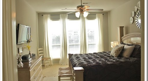 decorchickmbedroom_thumb5B35D.jpg