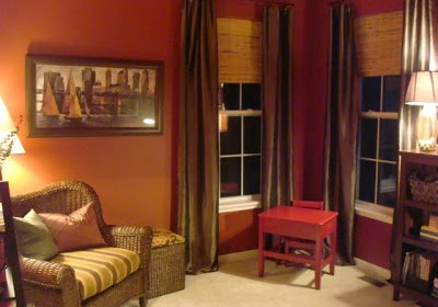 28367_0_4-3673-traditional-family-room.jpg