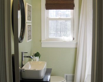 bathroom-makeover-after-sho.jpg