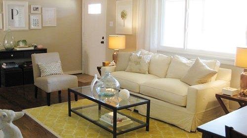 final-living-room-after-2.jpg