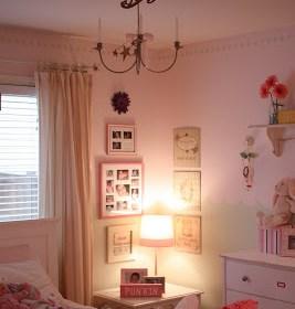 Elle27sBedroom-TacRental-6.jpg