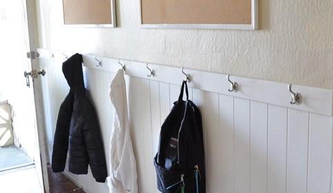 alma-hallway-after_thumb.jpg
