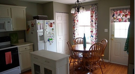 kitchen_28bedford_gray29-1_thumb5B65D.jpg