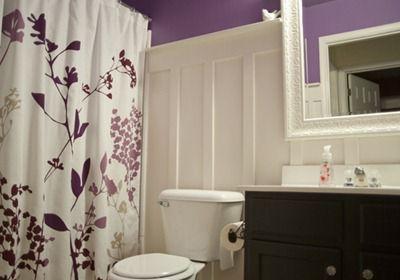 board-batten-purple-bathroom_thumb.jpg